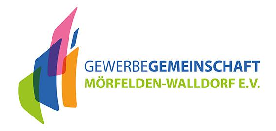 Gewerbegemeinschaft Mörfelden-Walldorf