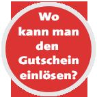 Geschenkgutschein der Gewerbegemeinschaft & Stadt Mörfelden-Walldorf