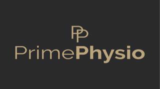 PrimePhysio